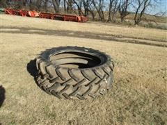 12.4-38 Traction Tires