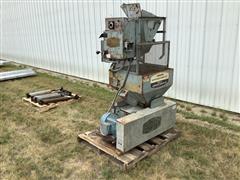 Harveststore WRM8 Roller Mill