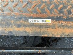AA26C3AB-0208-41E2-A024-85890FB66562.jpeg