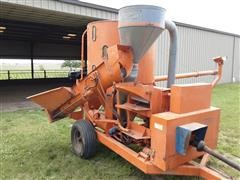 Bear Cat 950 Grinder Mixer