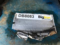 EDB7E1FE-DCB3-42E7-9458-8858EBDC349F.jpeg