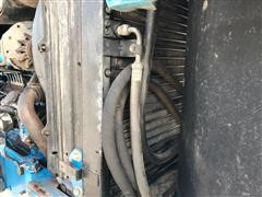 F6782AC0-3CEF-459A-914C-5C6EBADAB949.jpeg