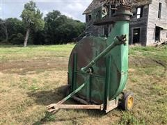 Used Other Forage Harvest Equipment