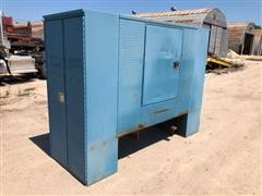Knapheide KP-1003575 Tool Box