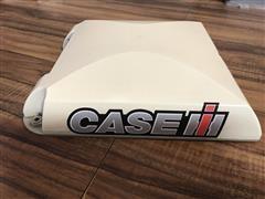 Case /Trimble 262 Reciever