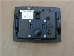 DSC07800.JPG