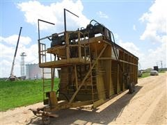 K B H 180DP Big 12 Module Builder