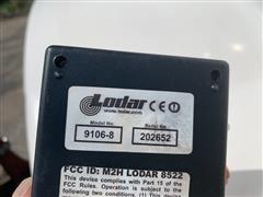 D292F65C-679B-41E0-9A1A-498DA91496B4.jpeg
