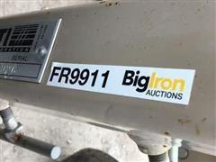 C1FA714B-F785-41DF-8F80-3792A7A2117D.jpeg