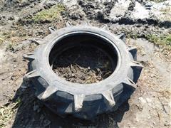 Harvest King Field Pro 9.5-24 Tire