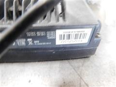 DSCN2183.JPG