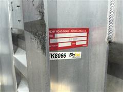 5BA6C0B9-D255-4731-92FA-1D86A42423D2.jpeg