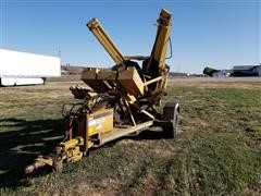 Vermeer TS-44A Tree Spade