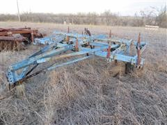 Ford 131 Chisel Plow