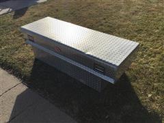 Rawson-Koenig Bm60sb-1NMA Tool Box