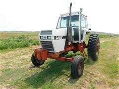 Case IH 2090 2WD Tractor