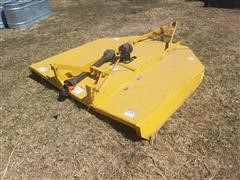 Behlen Country 6' Wide Rotary Cutter