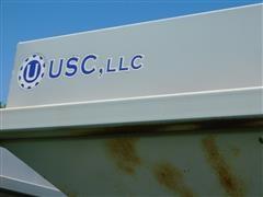 DSCN2607.JPG