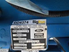 DSCN8005.JPG