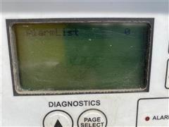 ff43ccff31dc4351a6e8df51f9c0846a.jpg