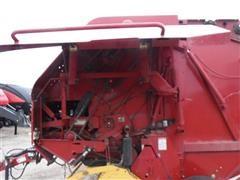 Bunker-Brown co wheatland 017.JPG
