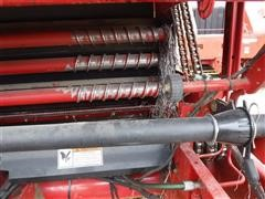 Bunker-Brown co wheatland 030.JPG