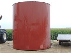 Kay 5000 Gallon Steel Tank