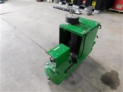 2016 John Deere DB60 Pnuematic Air Compressor