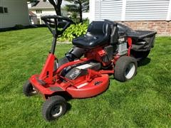 Snapper 2812523BVE Riding Lawn Mower