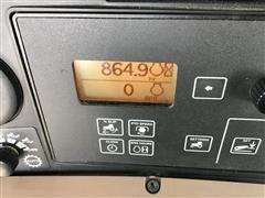 DF085E53-4163-4BA0-8D93-E1C68F5723BF.jpeg