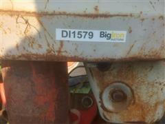 F0253FF9-13E4-491B-BB9F-2DFE3DA8A89C.jpeg