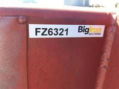 2E5602CD-970F-4721-A739-CAD40CCDDB6E.jpeg