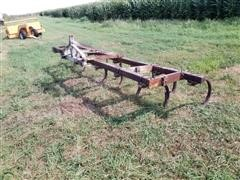 3-Pt Chisel/Field Cultivator