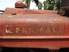 DSCF4293.JPG