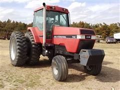 1988 Case IH 7130 2WD Tractor