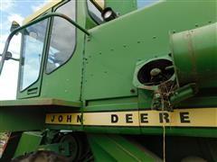 DSCN9136.JPG