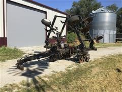 Dalton Anhydrous Applicator