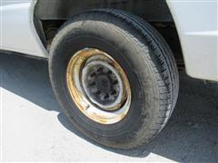 2007 Ford Econoline (15).JPG