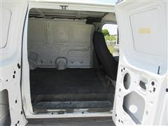 2007 Ford Econoline (19).JPG