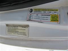 2007 Ford Econoline (3).JPG