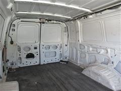 2007 Ford Econoline (21).JPG
