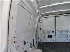 2007 Ford Econoline (22).JPG