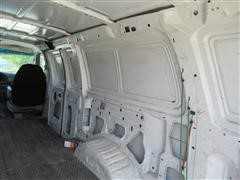 2007 Ford Econoline (26).JPG