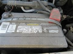 2007 Ford Econoline (32).JPG