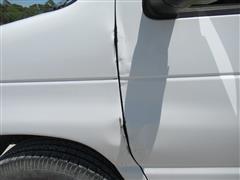 2007 Ford Econoline (43).JPG