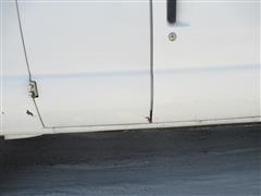 2007 Ford Econoline (44).JPG
