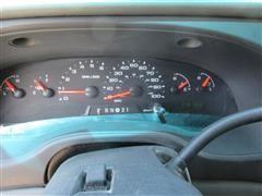 2007 Ford Econoline (45).JPG