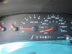 2007 Ford Econoline (47).JPG