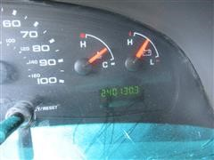 2007 Ford Econoline (48).JPG