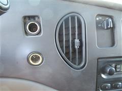 2007 Ford Econoline (49).JPG